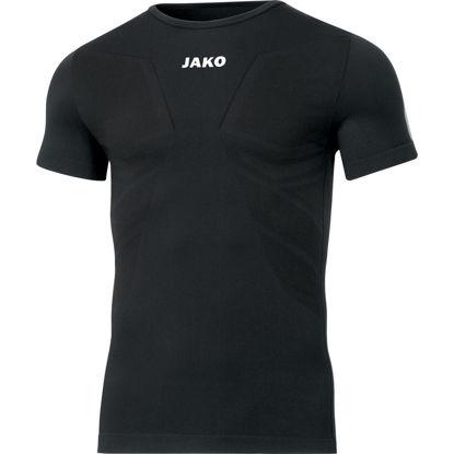 Afbeeldingen van T-shirt Comfort