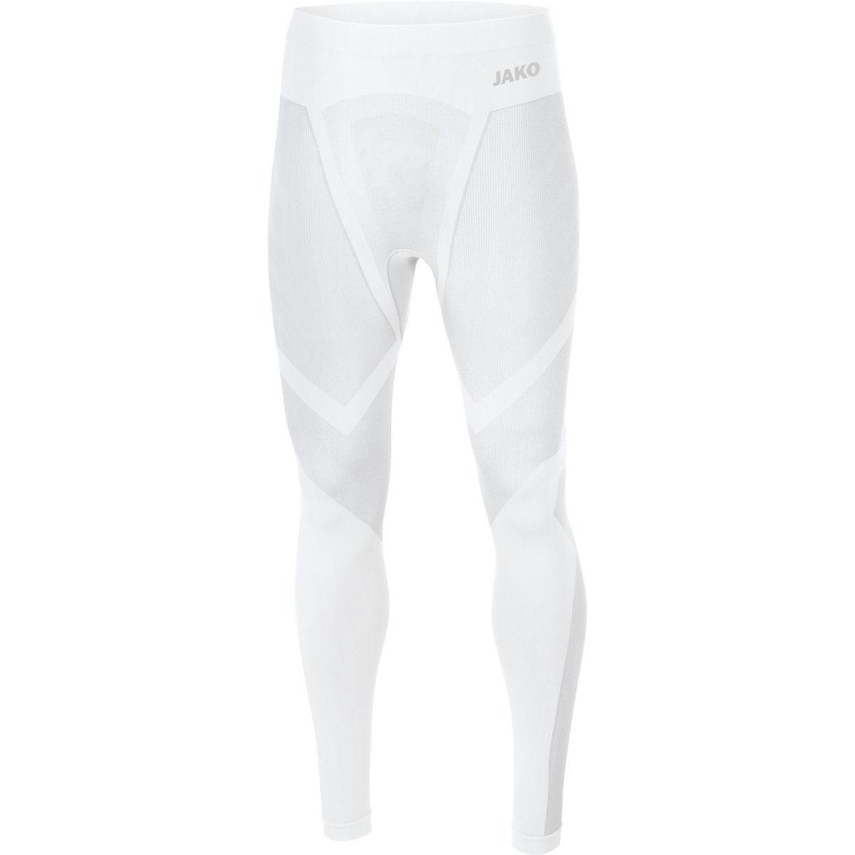 Afbeeldingen van Underwear long tight