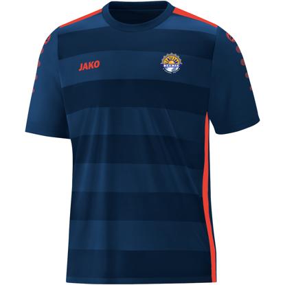 Afbeeldingen van Shirt Celtic 2.0