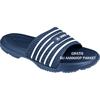 Afbeeldingen van Trainingspakket spelers + gratis slippers