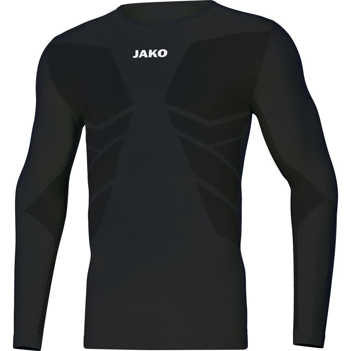 Afbeeldingen van Shirt Comfort 2.0