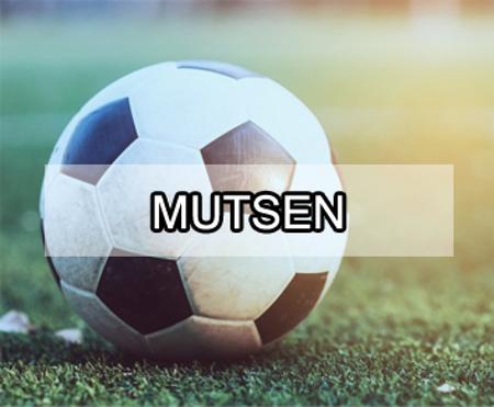 Afbeelding voor categorie Mutsen